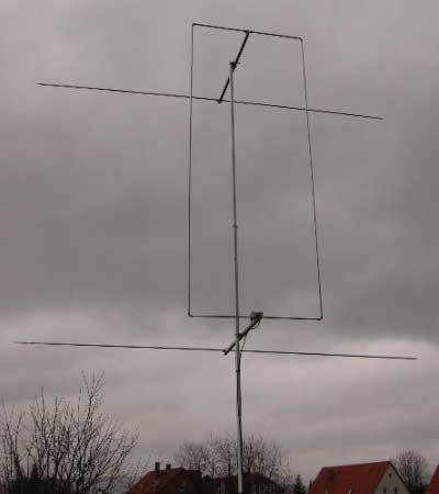 6mt Six 50 mhz: i1wqrlinkradio com